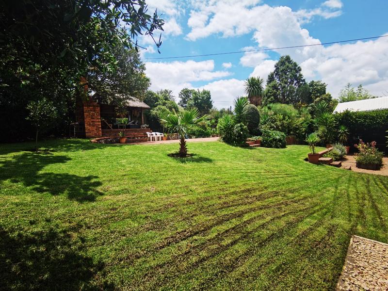 Property For Sale in Weltevreden Park, Roodepoort 28