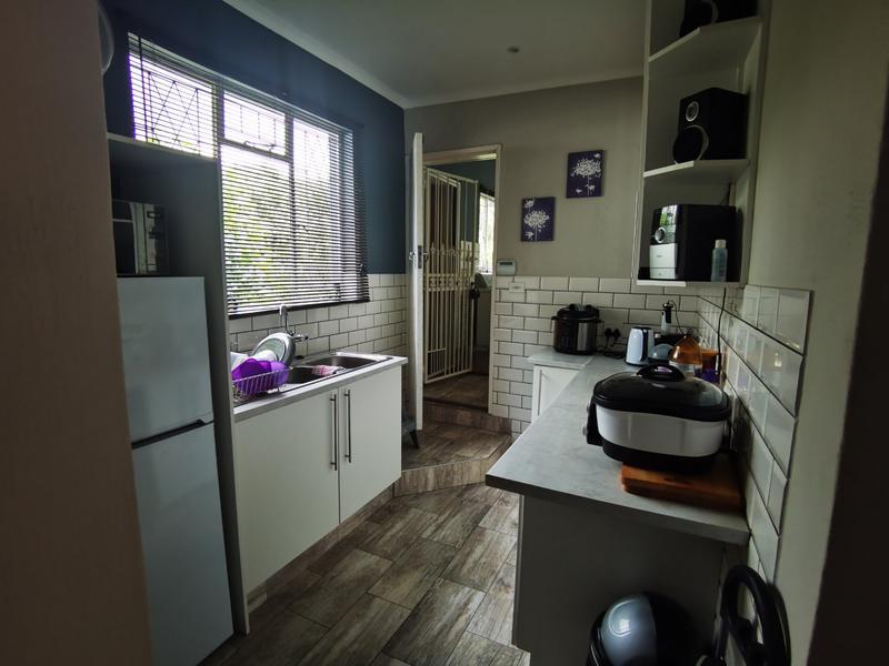Property For Sale in Weltevreden Park, Roodepoort 33