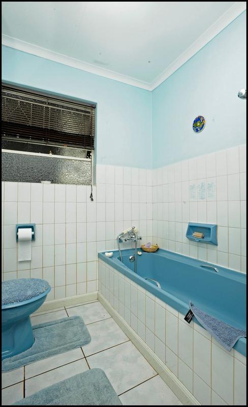 Property For Sale in Allen's Nek, Roodepoort 21