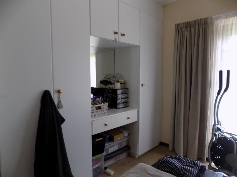 Property For Sale in Weltevreden Park, Roodepoort 13