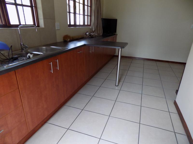 Property For Sale in Weltevreden Park, Roodepoort 21