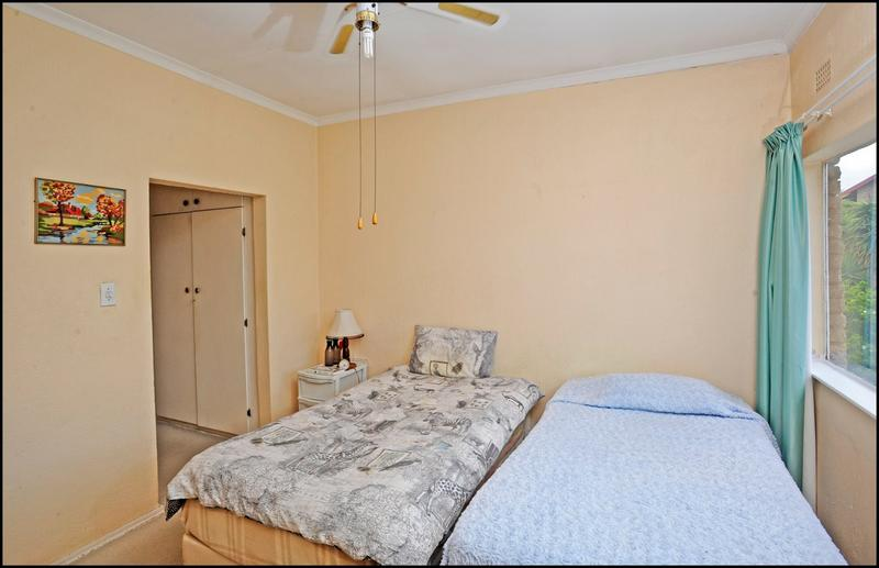 Property For Sale in Constantia Kloof, Roodepoort 12
