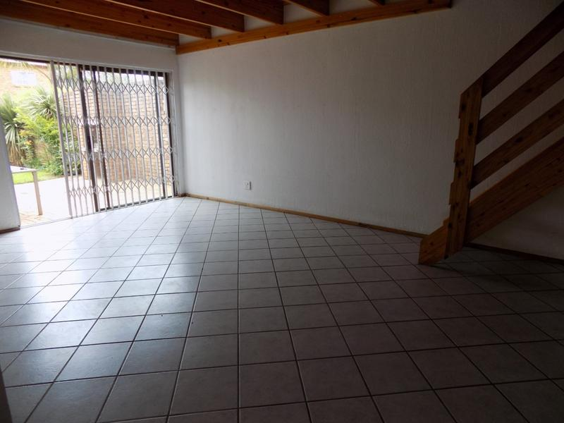 Property For Sale in Weltevreden Park, Roodepoort 7