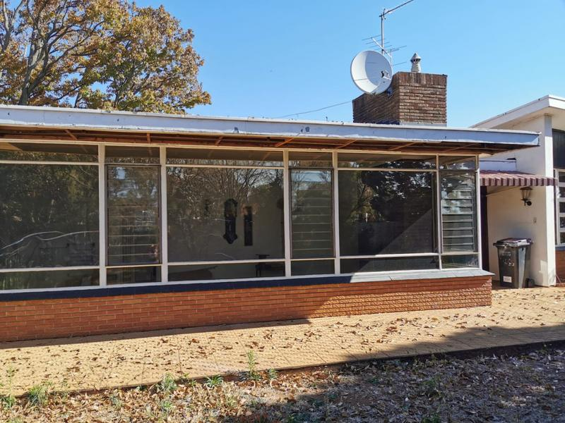 Property For Sale in Monument, Krugersdorp 2
