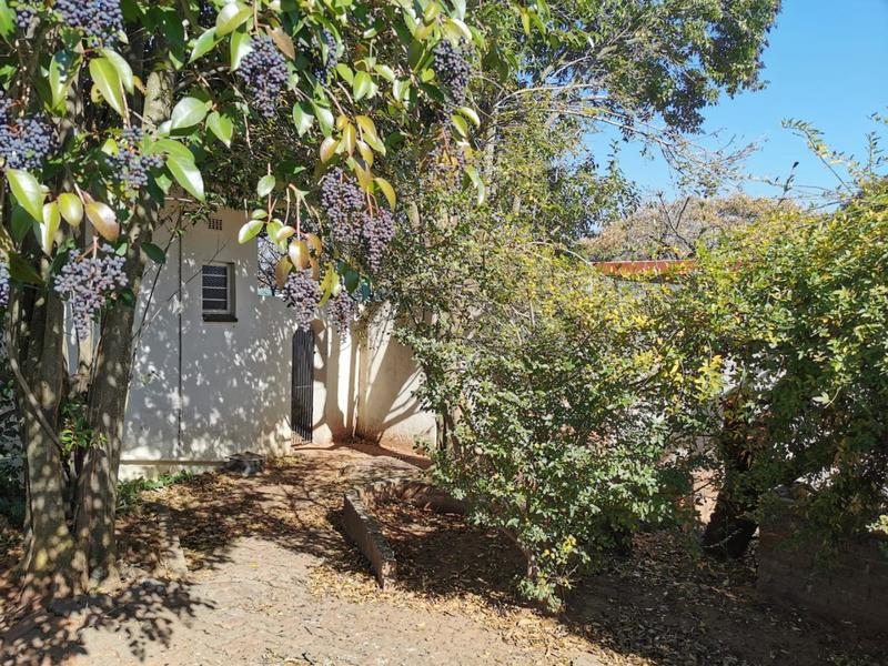 Property For Sale in Monument, Krugersdorp 3