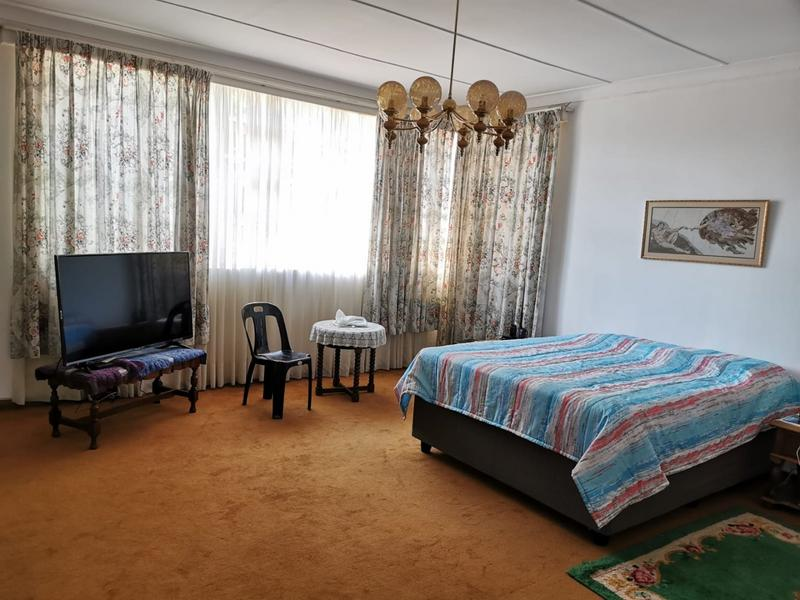 Property For Sale in Monument, Krugersdorp 5