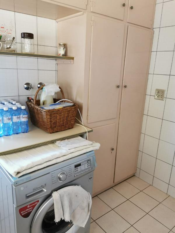 Property For Sale in Monument, Krugersdorp 20
