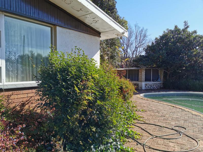 Property For Sale in Monument, Krugersdorp 24