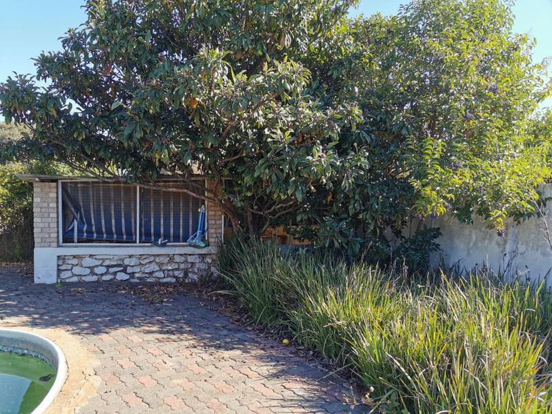 Property For Sale in Monument, Krugersdorp 25