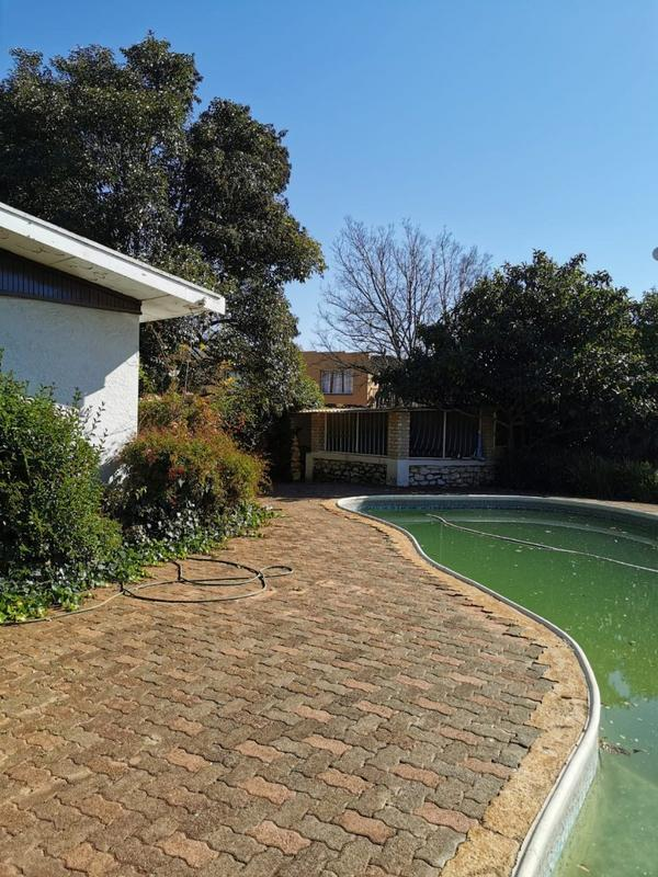 Property For Sale in Monument, Krugersdorp 26