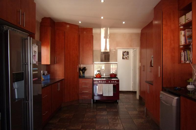Property For Sale in Newlands, Johannesburg 2