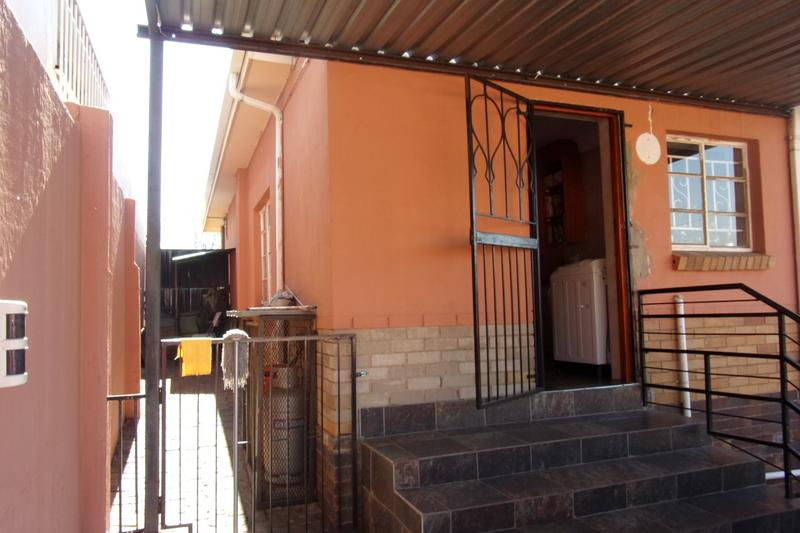 Property For Sale in Newlands, Johannesburg 6