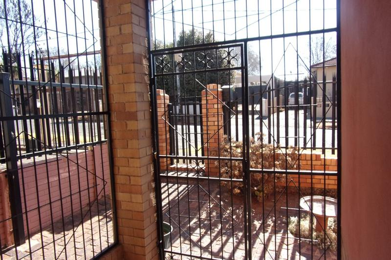 Property For Sale in Newlands, Johannesburg 7