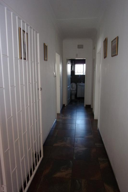 Property For Sale in Newlands, Johannesburg 14