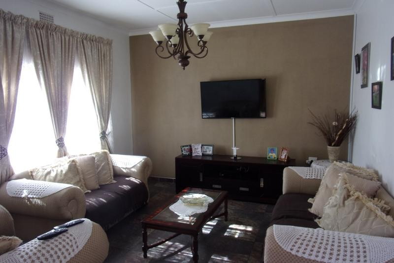 Property For Sale in Newlands, Johannesburg 15