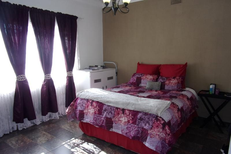 Property For Sale in Newlands, Johannesburg 19