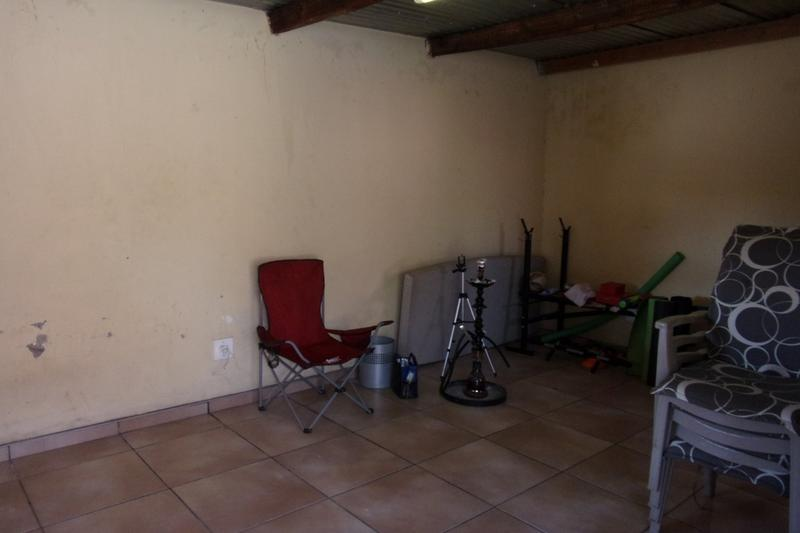 Property For Sale in Newlands, Johannesburg 26