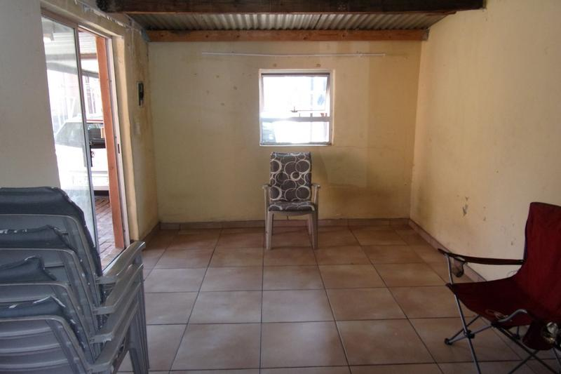 Property For Sale in Newlands, Johannesburg 27