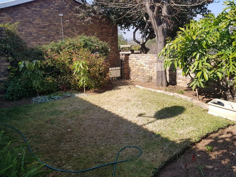 Property For Sale in Northwold, Randburg 11