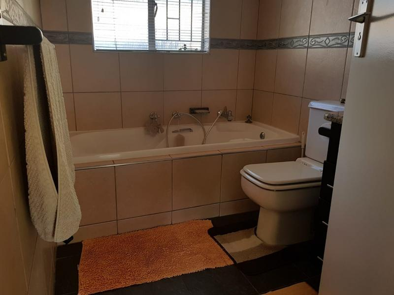 Property For Sale in Northwold, Randburg 15