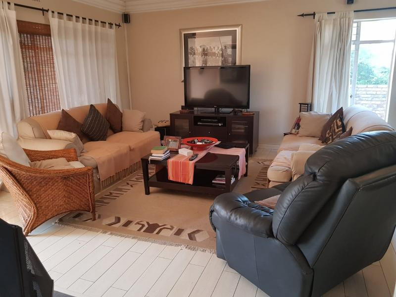Property For Sale in Northwold, Randburg 17