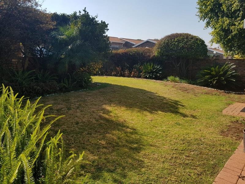 Property For Sale in Northwold, Randburg 21