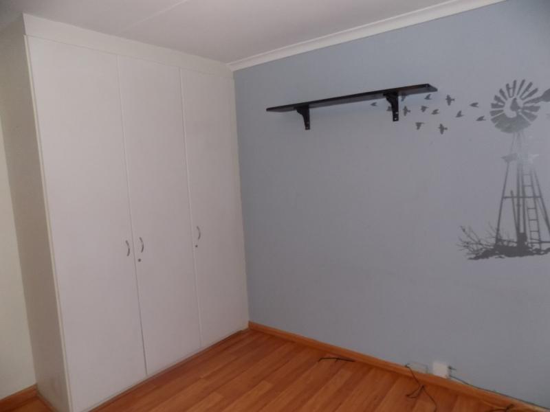 Property For Sale in Randpark Ridge, Randburg 3