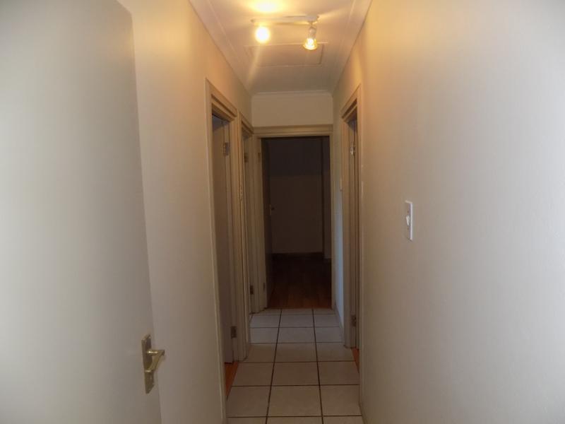 Property For Sale in Randpark Ridge, Randburg 4