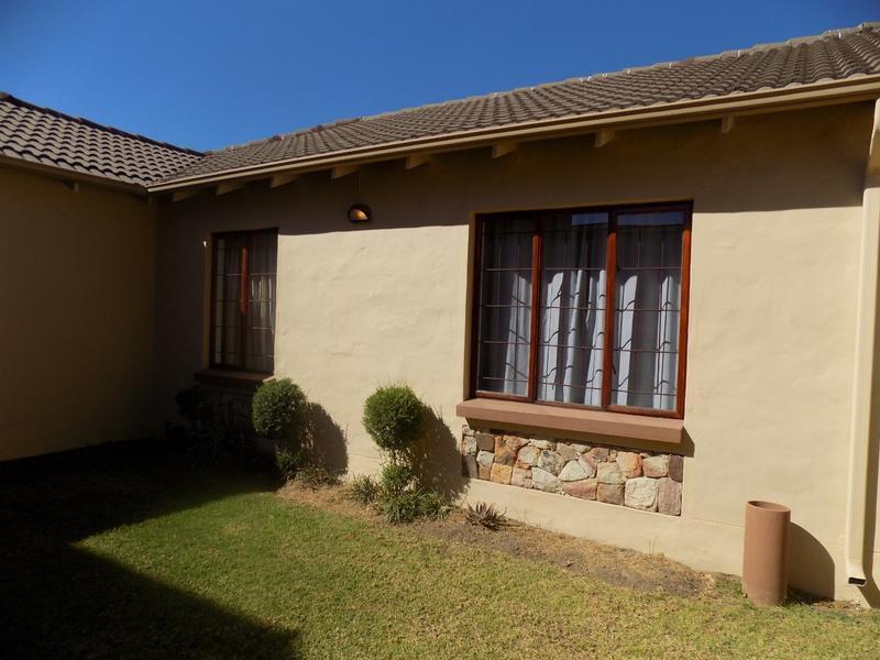 Property For Sale in Randpark Ridge, Randburg 5