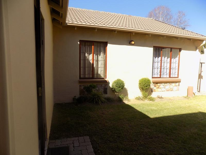 Property For Sale in Randpark Ridge, Randburg 6