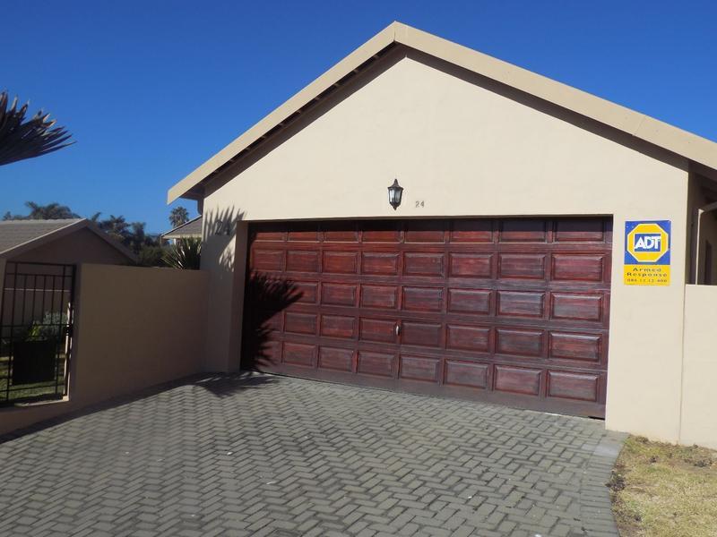 Property For Sale in Randpark Ridge, Randburg 7
