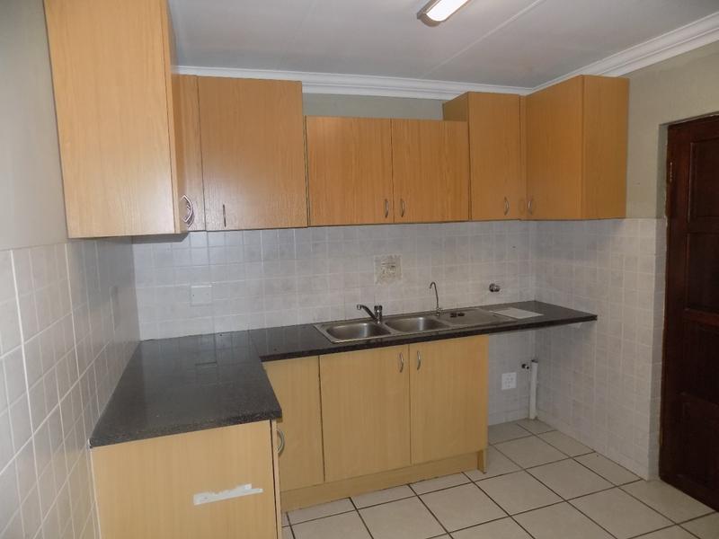 Property For Sale in Randpark Ridge, Randburg 12