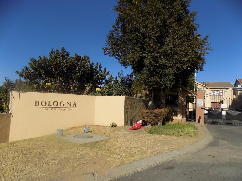 Property For Sale in Randpark Ridge, Randburg 14