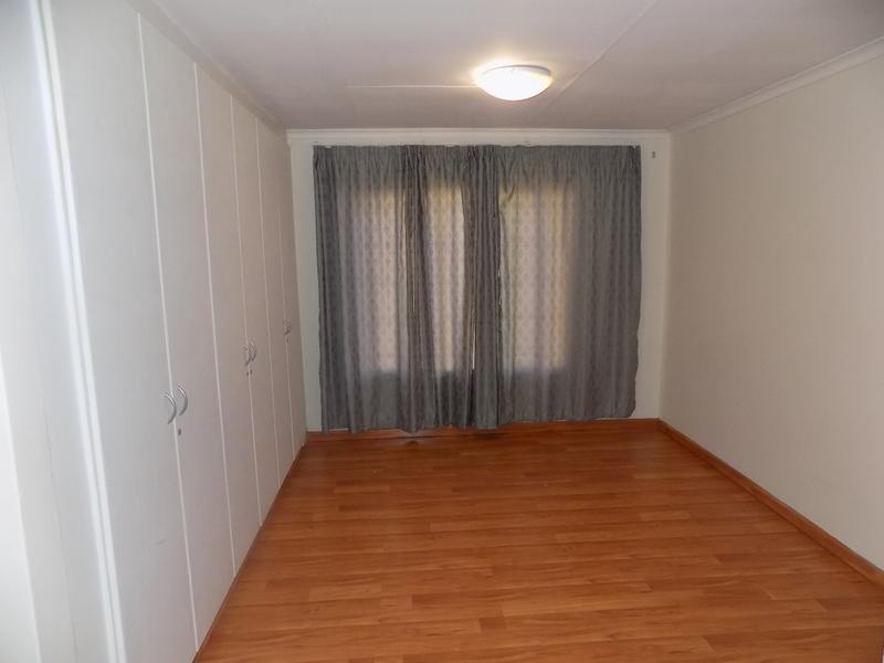 Property For Sale in Randpark Ridge, Randburg 16