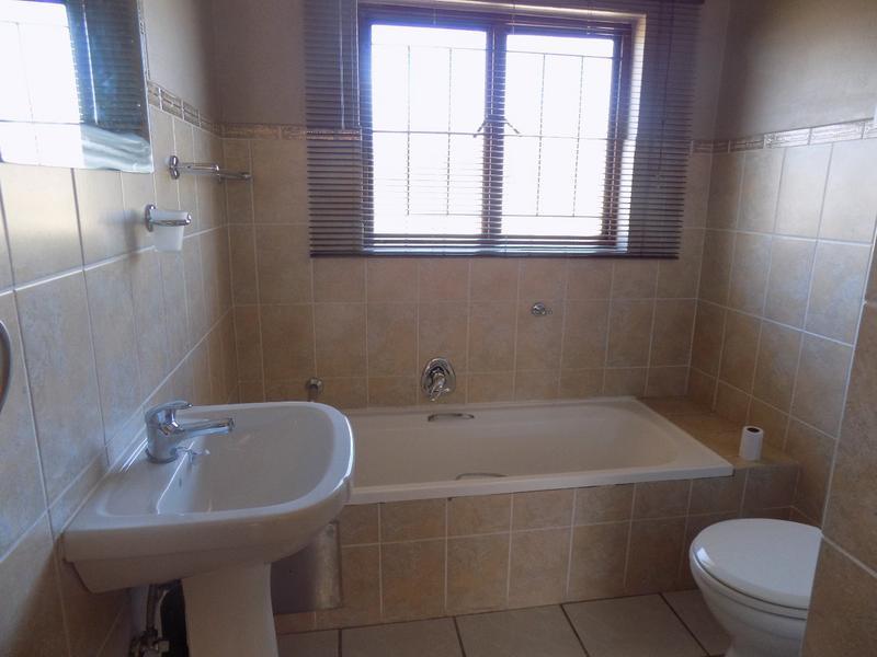 Property For Sale in Randpark Ridge, Randburg 17
