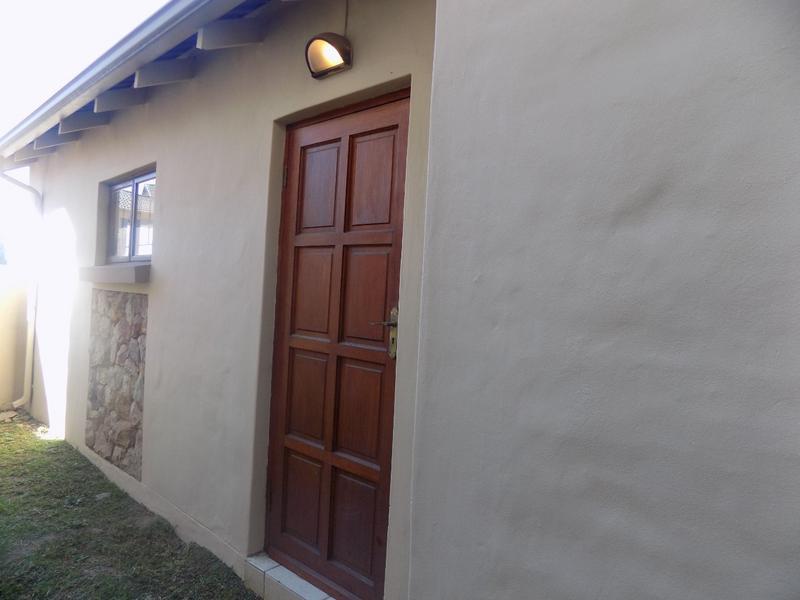 Property For Sale in Randpark Ridge, Randburg 19
