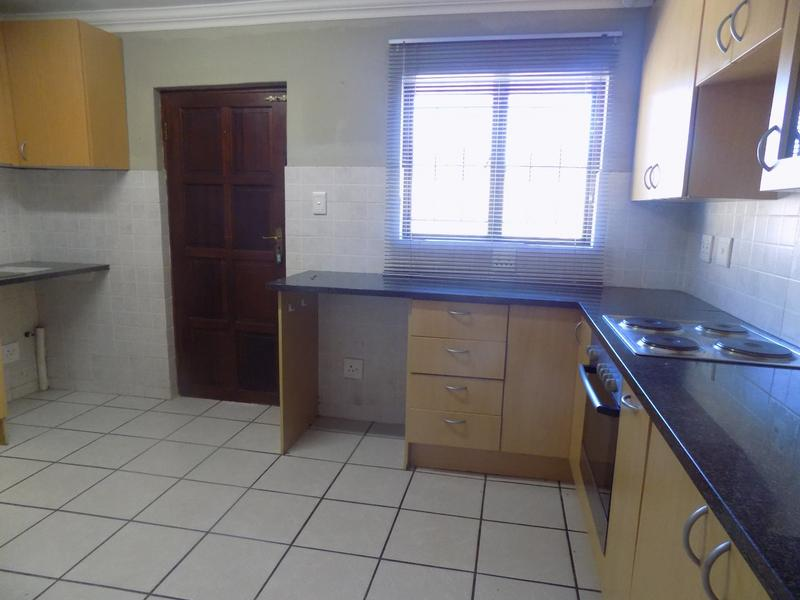 Property For Sale in Randpark Ridge, Randburg 21