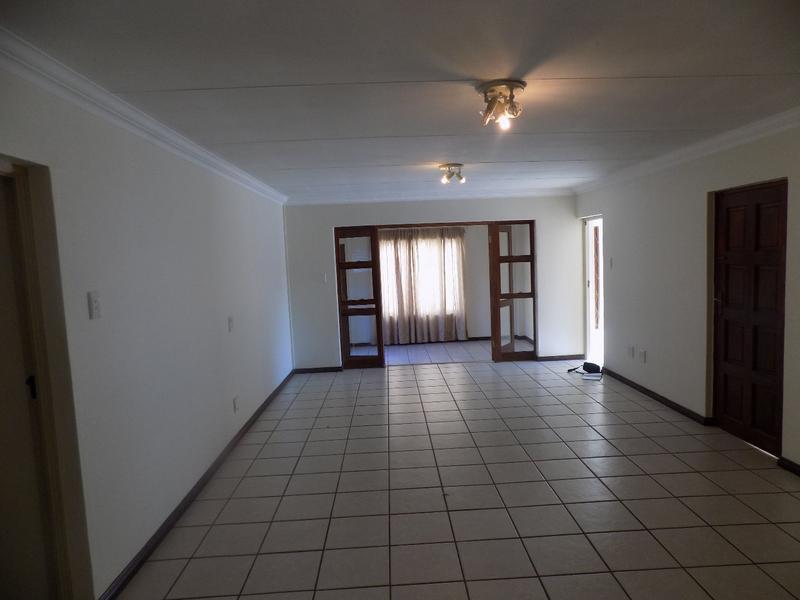 Property For Sale in Randpark Ridge, Randburg 22