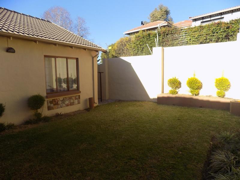 Property For Sale in Randpark Ridge, Randburg 23