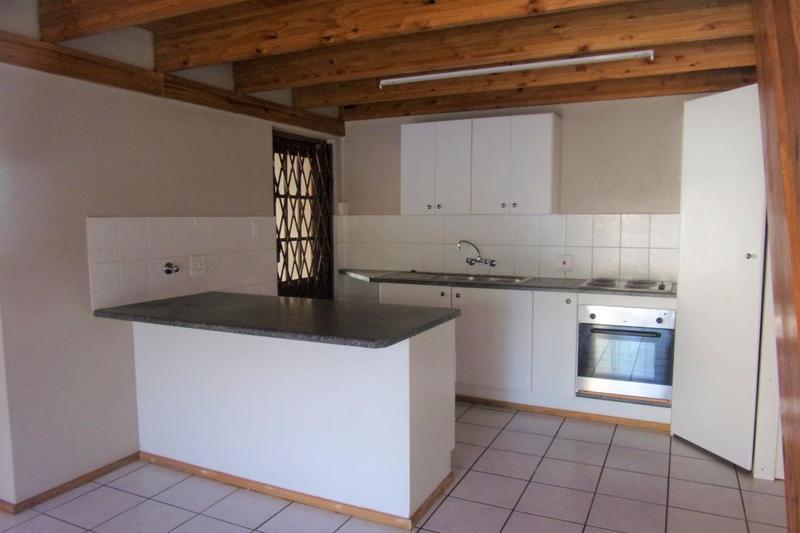 Property For Sale in Allen's Nek, Roodepoort 11