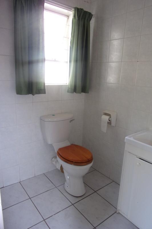Property For Sale in Allen's Nek, Roodepoort 23