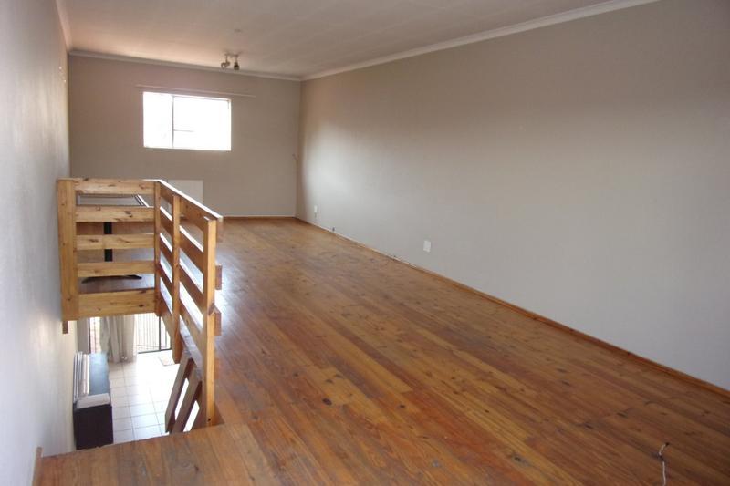 Property For Sale in Allen's Nek, Roodepoort 24