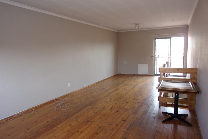 Property For Sale in Allen's Nek, Roodepoort 25