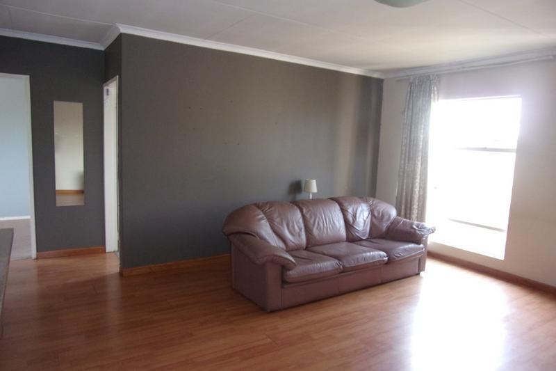 Property For Sale in Weltevreden Park, Roodepoort 10