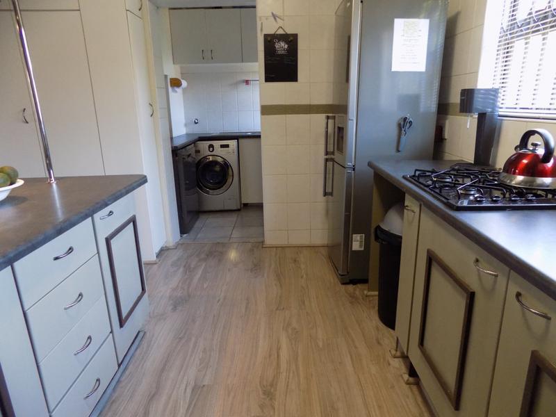 Property For Sale in Sundowner, Randburg 6