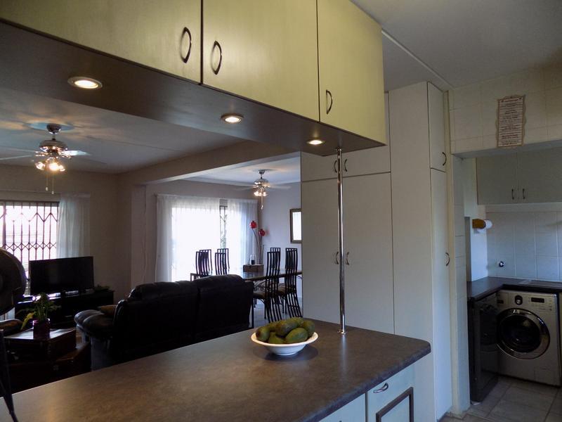 Property For Sale in Sundowner, Randburg 8