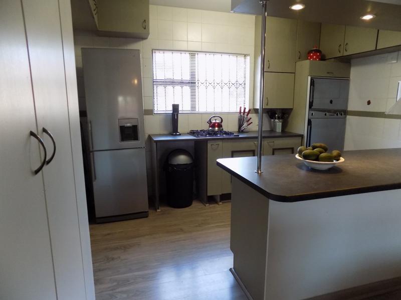 Property For Sale in Sundowner, Randburg 10