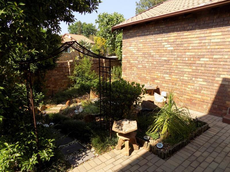 Property For Sale in Sundowner, Randburg 24
