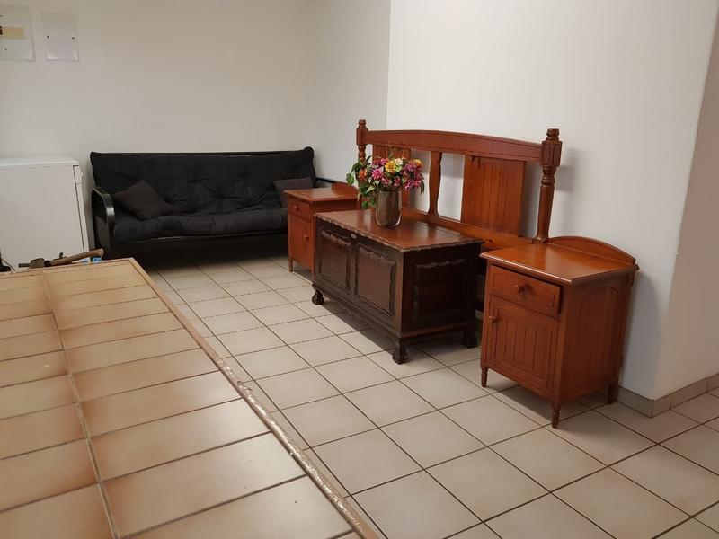 House For Sale in Linden, Randburg