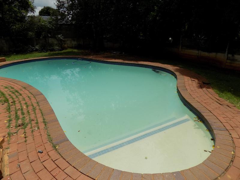 Property For Sale in Weltevreden Park, Roodepoort 30